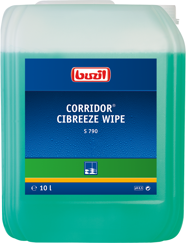 S790-corridor-cibreeze-wipe